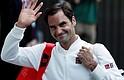 HISTÓRICO. Roger Federer es considerado el mejor tenista de la historia