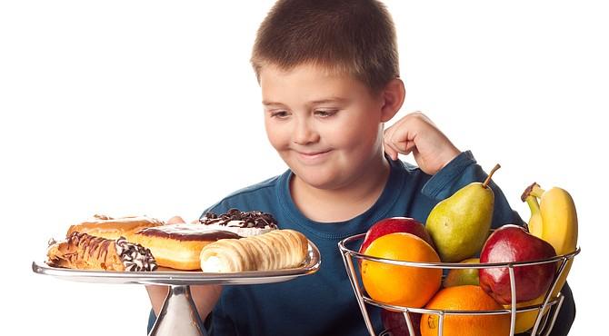 MediterraneanLifestyle in Pediatric Obesity Prevention estudiará la influencia que tiene una dieta sana y equilibrada sobre la prevención de la obesidad infantil.