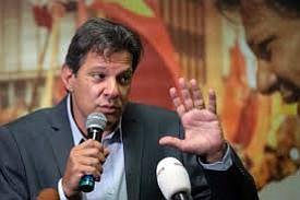 ELECCIONES. Tocará esperar cuál es desarrollo de esta campaña que tendrá un resultado el 28 de octubre, cuando Brasil elija su nuevo presidente.