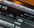 """Radionomy promete al mercado una App absolutamente nueva, basada en la genética de """"par dominante"""" de Winamp."""