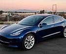 El Modelo 3 de Tesla motivado a los apremios estatales ya está en el mercado y podrá ser adquirido a través de su página y ataviarlo con el ajuar que para él viene disponible.