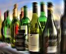 México es el mayor mercado para el alcohol ilícito en volumen, con un 42,5 % de lo consumido, seguido por Colombia con 16% y Perú con el 12,6 %.