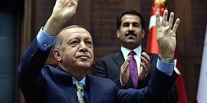 El presidente de Turquía, Recep Tayyip Erdogan, pide que los implicados sean juzgados en Estambul.