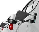 El trabajo facilitará el desarrollo de la próxima generación de fuentes energéticas para las aplicaciones portátiles y de vehículos.