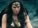 """""""Wonder Woman 1984"""" se estrenará siete meses después de la fecha establecida."""