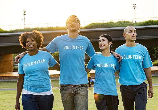 Consejos para realizar una donación a una organización sin ser estafado