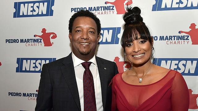 La Fundación Pedro Martínez fue creada en 2007 por Pedro y Carolina Martínez con el objetivo de transformar las vidas de los niños y sus familias en la República Dominicana y los Estados Unidos.
