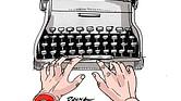 EDITORIAL. Quien controla la prensa controla el presente
