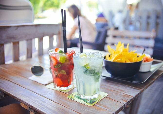 DC Cocktail Week, una oportunidad para conocer las nuevas propuestas gastronómicas del área metropolitana
