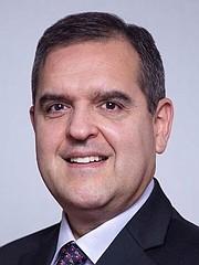 Humberto González Briceño