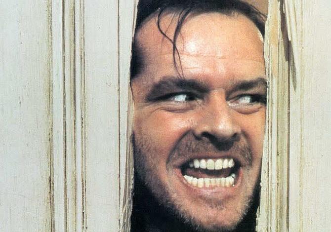 15 películas clásicas de miedo para disfrutar en la noche de Halloween