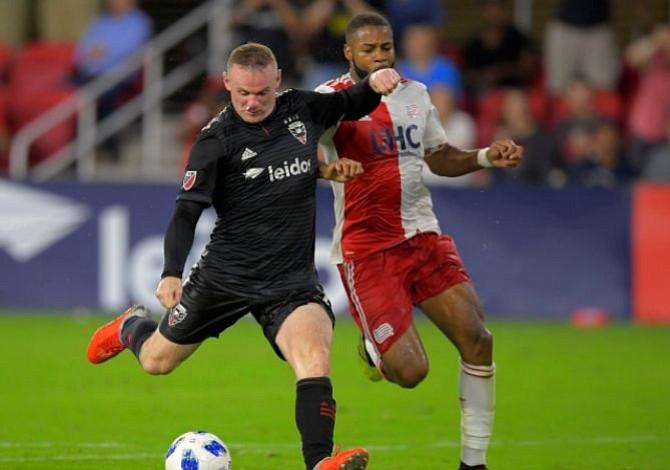 Playoffs de la MLS: llegó la hora de demostrar el valor de cada equipo