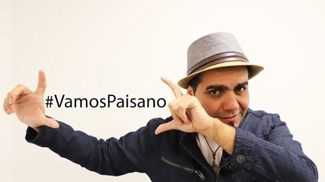 MÚSICA.  La Producción Musical, programación y arreglos musicales estuvieron a cargo del talentoso músico venezolano Albis Meléndez