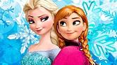 Segunda parte de Frozen se estrena el próximo año.