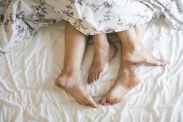 Médicos de atención primaria no hacen lo suficiente para combatir infecciones sexuales