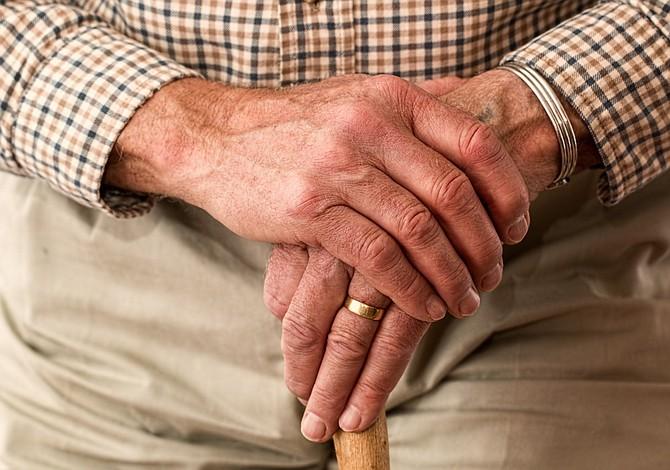 Razones por las que el Gobierno de Colombia quiere gravar las pensiones