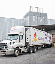 Stop & Shop donará más de 21,000 pavos a los bancos de alimentos y los centros de alivio del hambre en esta temporada festiva