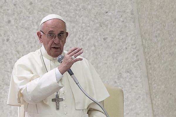 VISITA. El arzobispo dijo que la realidad migratoria golpea a la juventud por lo que será uno de los temas que el pontífice tocará durante la visita a Panamá.