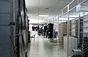 EL SALVADOR. Los pagos del arrendamiento del edificio del mercado Cuscatlán están acordados para un plazo de 25 años