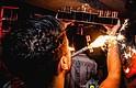 FRANCIA. El bar reúne extravagancias dignas de la vida de Escobar