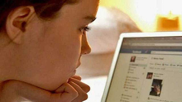"""""""Los niños pueden crear maneras de ocultar las cosas"""", alertan expertos"""