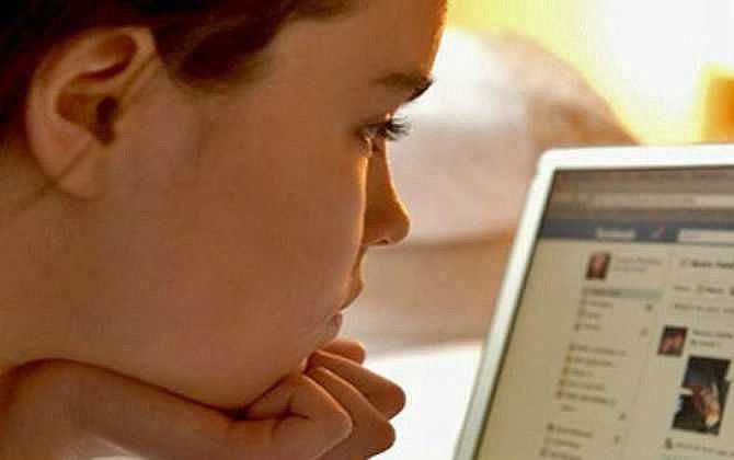 Seis pautas para el manejo de las redes sociales de los hijos