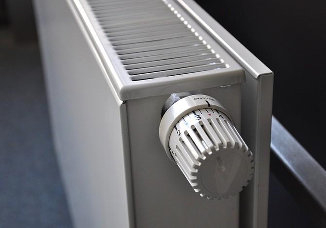 BOSTON: Adultos mayores pueden solicitar ayuda para modernizar su sistema de calefacción