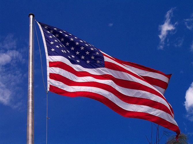 DIPLOMACIA. El cierre de la Embajada se produjo a finales de noviembre después de que la misma recibiera información específica.