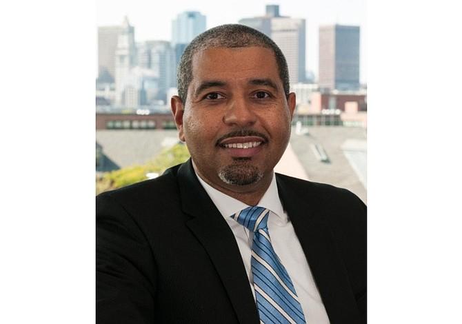 Manny Lopes será el nuevo presidente de la Junta de Salud de Boston