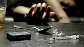 En el 2017. Al menos 70,000 estadounidenses murieron por sobredosis de drogas.