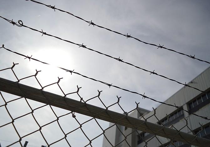 Líder de banda de tráfico de fentanilo y heroína fue sentenciado a 16 años de cárcel