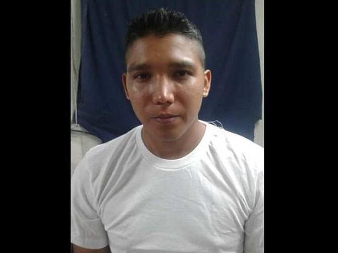 EL SALVADOR. Crece la ola de violencia en el país