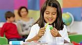 INOLVIDABLE. Los juguetes sencillos, los manuales, que padres e hijos pueden usar juntos, son preferibles para un desarrollo saludable.