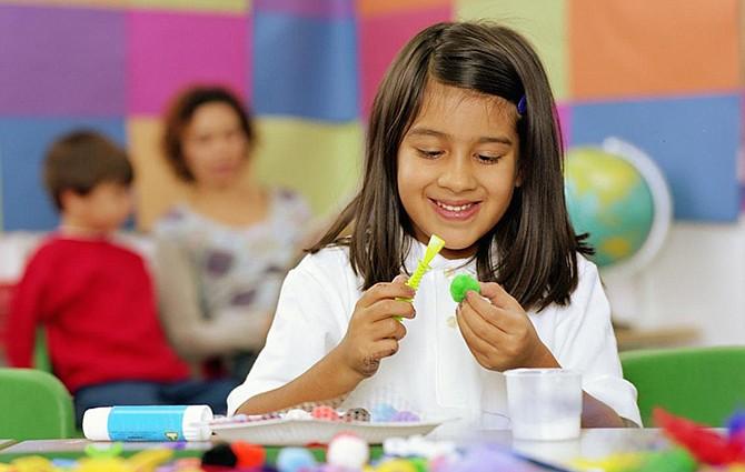 Pediatras recomiendan juguetes tradicionales para los niños