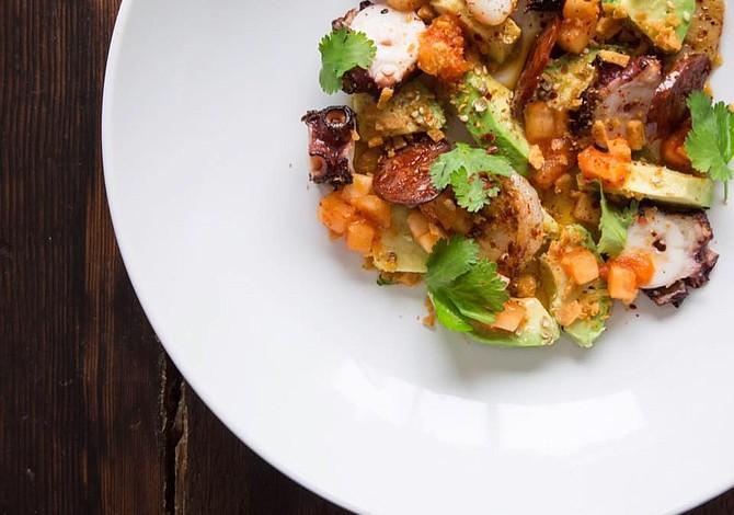 Restaurante en MA está entre los 100 mejores del año, según Open Table
