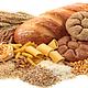 DIETA. Recientemente, la Organización Mundial de la Salud (OMS) ha publicado directrices y pidió a la población mundial que reduzca la ingesta de azúcar.
