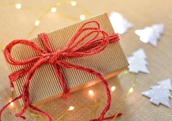 BOSTON: Cinco mercados itinerantes para comprar regalos exclusivos este diciembre
