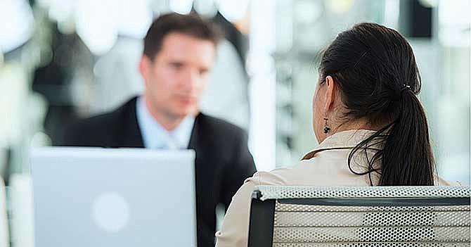 Cambian reglas sobre entrevistas