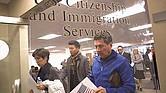 PERJUICIO. Los procedimientos de revisión y litigio del Gobierno Federal conllevan un riesgo inquietantemente alto de quitarle la ciudadanía a alguien que no cometió delito ni fraude.