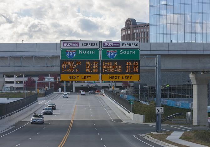 Sigue la lucha por las licencias de conducir para indocumentados en Virginia