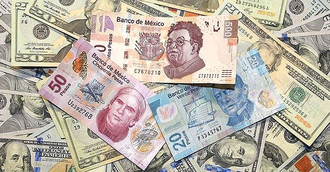 México duplicará salario mínimo en la frontera norte