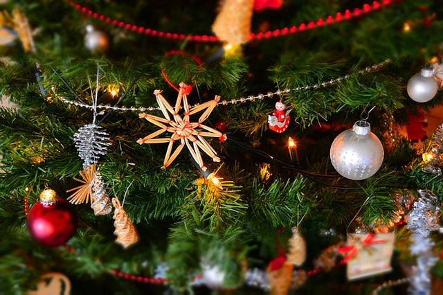Latinos añoran la Navidad en sus países