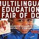 Feria de Educación