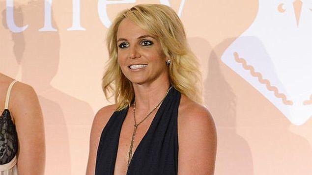 """FARÁNDULA. A raíz de esta pausa indefinida, Spears canceló su segunda residencia en el nuevo Park MGM resort de Las Vegas, denominada """"Britney: Domination""""."""