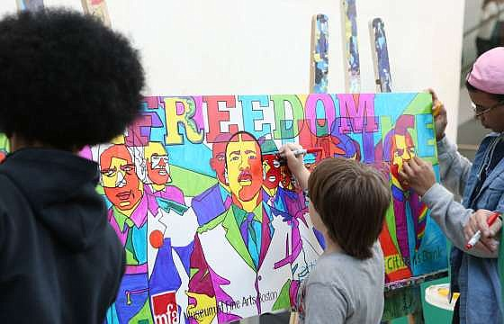 Foto: www.mfa.org