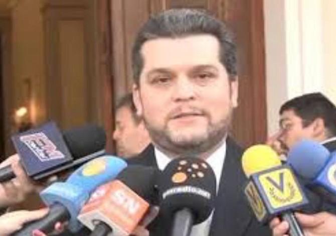 Eudoro González Dellán: el diputado venezolano - empresario en EE. UU., Panamá y España
