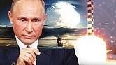 PREVENTIVO. El gobierno ruso ha dicho que el país no está lanzando una amenaza al mundo al presentar el misil Avangard, sino que ha desarrollado esta arma con fines exclusivamente defensivos.