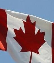 OPORTUNIDADES. Estados Unidos, ha fortalecido las leyes de entrada, mientras que el anuncio canadiense llega en plena vigencia de la políticas contra las inmigración del vecino país del sur.