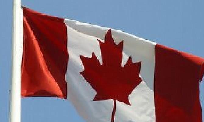 Canadá recibirá a un millón de inmigrantes en los próximos tres años