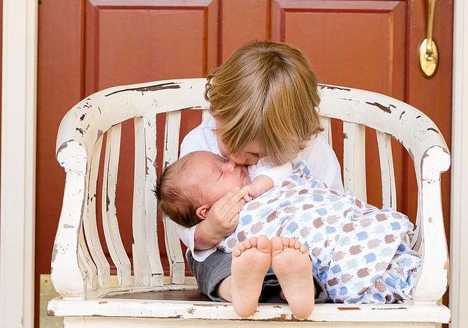 MA es el segundo mejor estado para tener una familia, según reporte